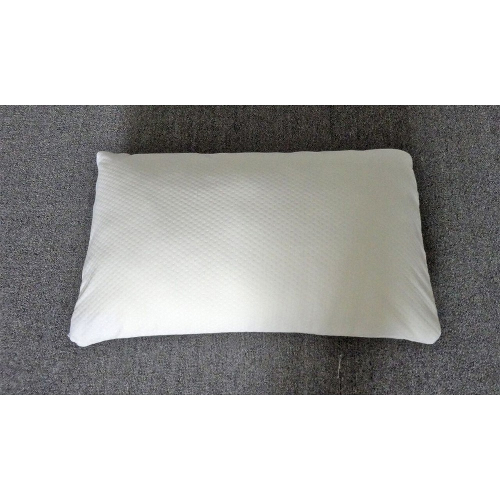 "Shred Pillow 28"" * 16"""