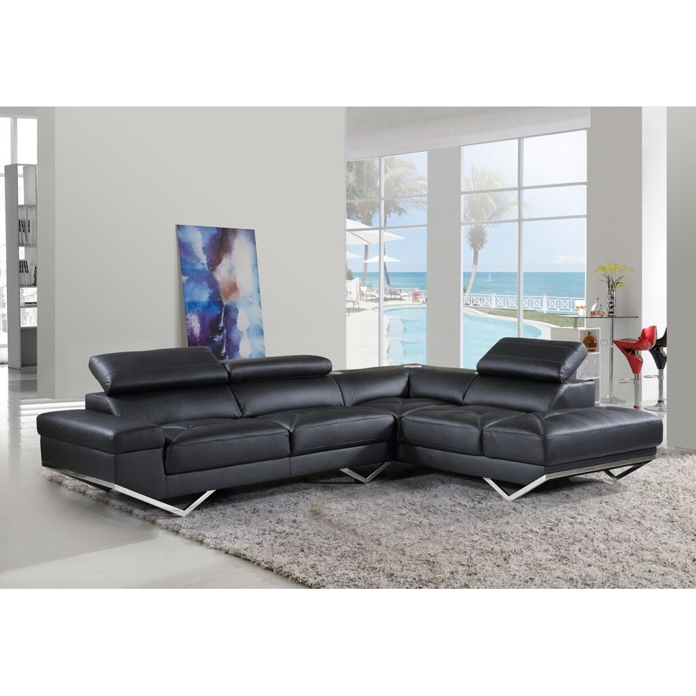 2 pcs sectional sofa with iphone speaker,.Sofa 71.5*39.5*29.5\